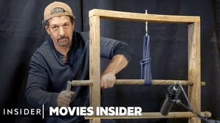 How Sound Is Used To Create Suspense In Horror Movies | Movies Insider