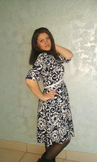 Марго Марго