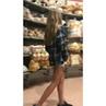 """Кристина Пименова on Instagram: """"kristinapimenova"""""""