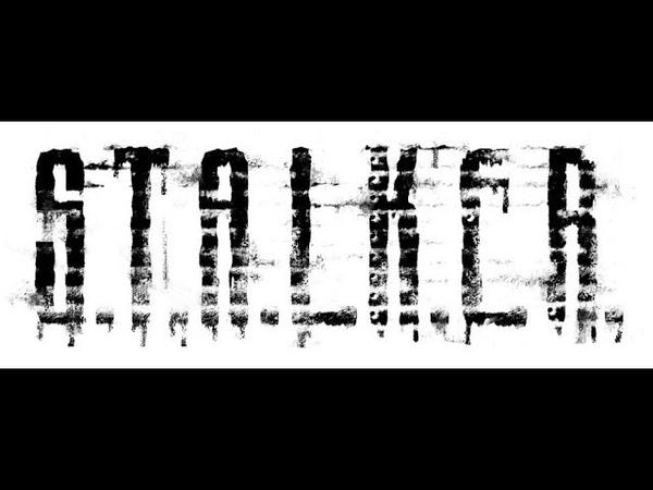 S.T.A.L.K.E.R ► Три Пути (Люмен) ► Монтажик №4