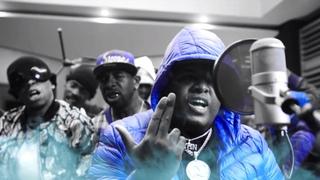 Duke Deuce x Three 6 Mafia - Stang (Dj Lil Sprite Prod.)