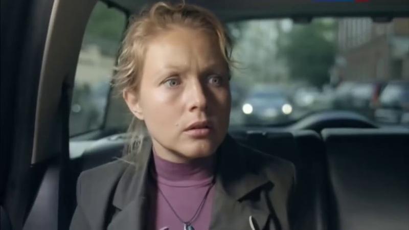 Иронический женский детектив Невероятные Приключения писательницы Алины серии 1 4 детектив