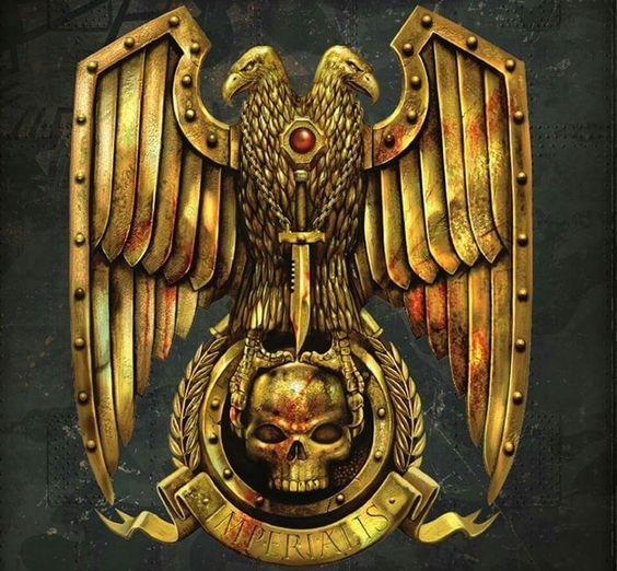 Трёхглавый орёл — Википедия | 522x564
