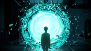 끝날의 밤 (The Doom's Night) Official Trailer - TXT (투모로우바이투게더)