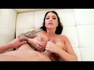 [EvilAngel] Ivy Lebelle - Dirty-Talking BJ Whore NewPorn2020 - Секс/Порно/Фуллы/Знакомства