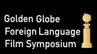 Foreign Film Symposium Wrap 2021