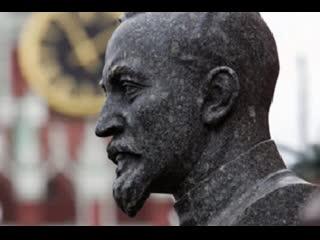 Ф.Э.ДЗЕРЖИНСКИЙ (1877-1926) - каким он был, документальные кадры HD1080, фильм 2