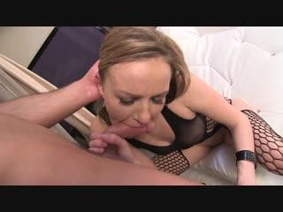 Laura Crystal - Nasty Pros Porno1080pVideo Anal