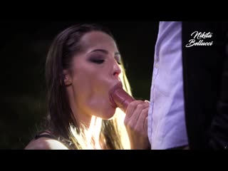 Nikita Bellucci - On Refait Le Match 1