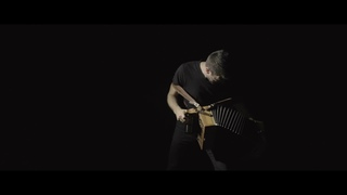 System Of A Down - Toxicity (cover accordion)