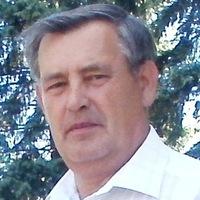 ВикторКутепов
