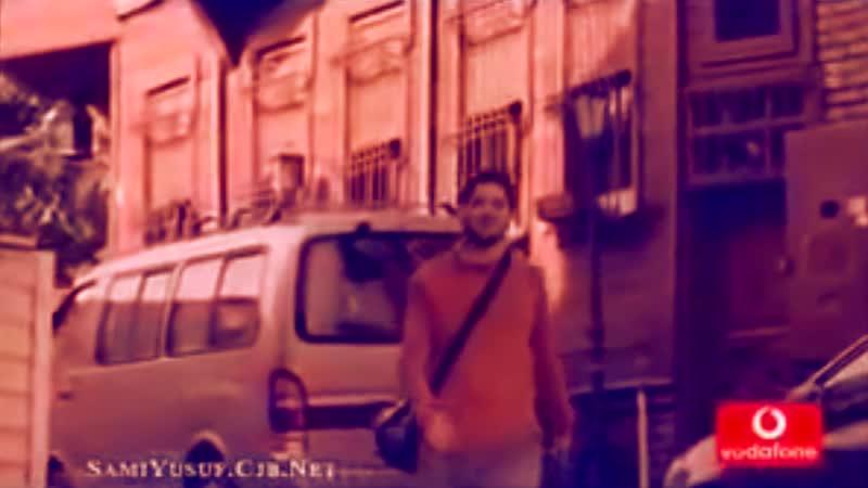 Sami Yusuf Allahu Allah (1080 HD)