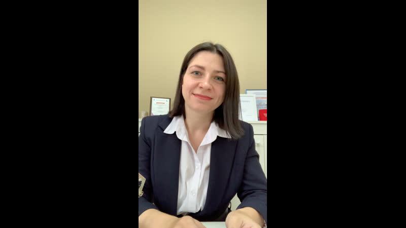 Наталья Бегунова ведущий менеджер Центра содействия предпринимательству и туризму куратор проекта Мы выбираем нас выбирают