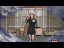 Реутов ТВ Реклама Шляпы от ИП Карпов