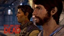 The Walking Dead A New Frontier 18 Season 3 Вне закона 1