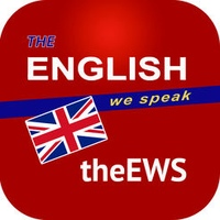 ► BBC RADIO: THE ENGLISH WE SPEAK <img class=