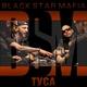 Black Star Mafia - Туса (для дискотеки)