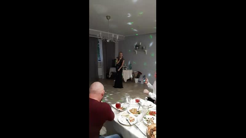 любимому брату в день свадьбы