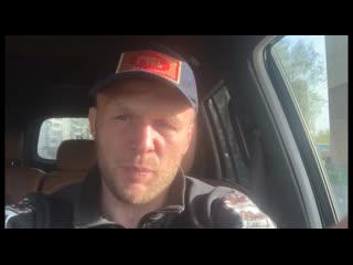 Жёстко избивших отца с сыном в Москве нашли