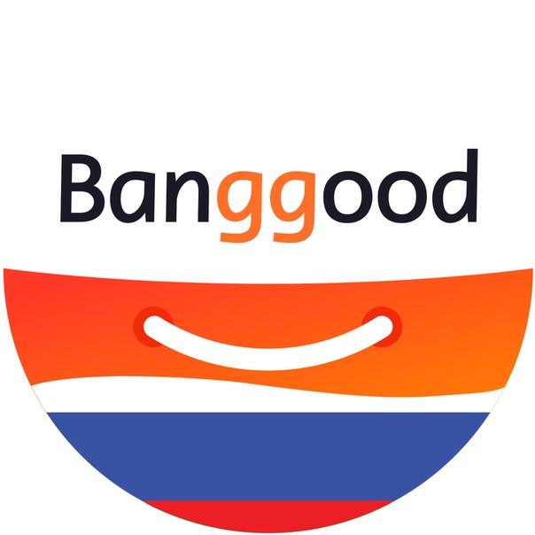 Магазин Banggood На Русском