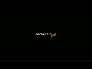 #Казань с #ПетрСтепанов. Инсайд который поможет заработать #libertex #fxclub #инвестиционныеидеи