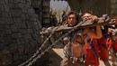 Кино фэнтези Ужасы про путешествие во времени Армия тьмы