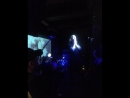 Blindead live in SPb 12 05 18